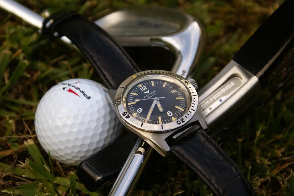 Vos plus belles photos de montres! DSC02443