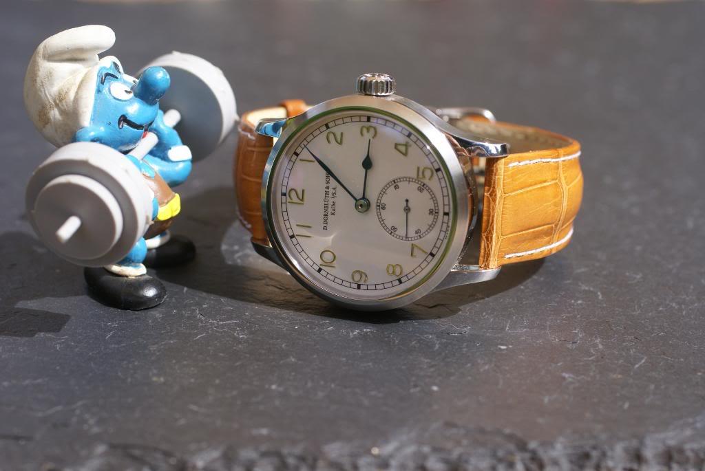 La montre du vendredi 1er avril 2011 DSC09586