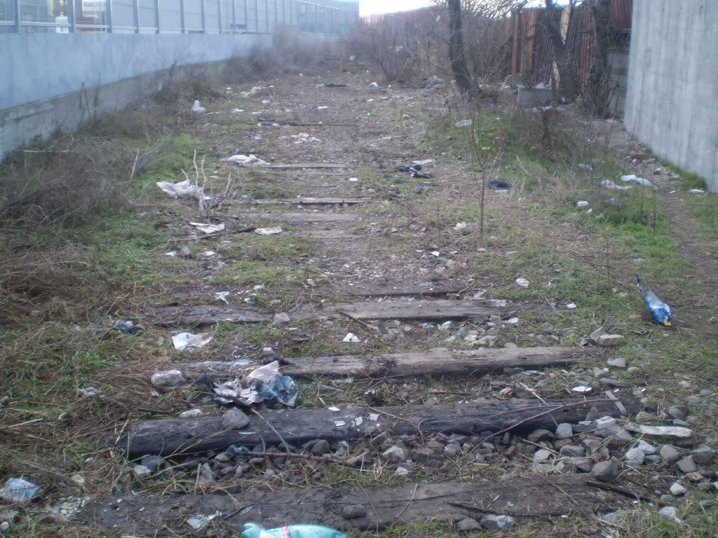 Liniile ferate industriale din Bucuresti P1010591_01