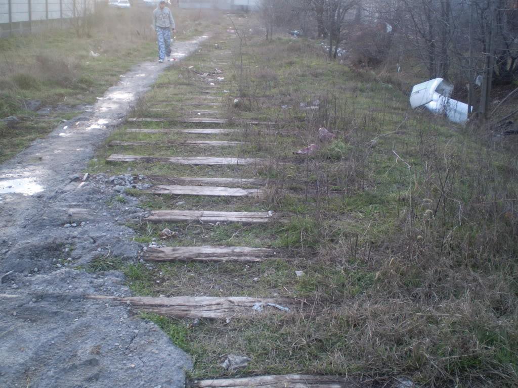 Liniile ferate industriale din Bucuresti P1010594_01