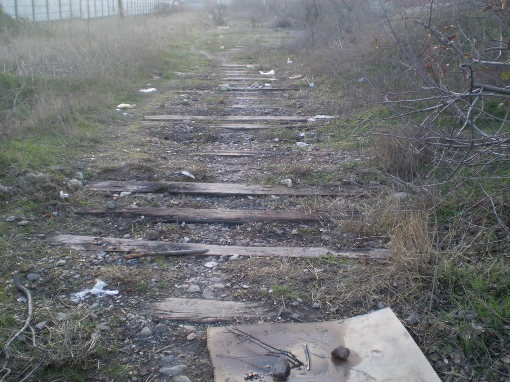 Liniile ferate industriale din Bucuresti P1010595_01