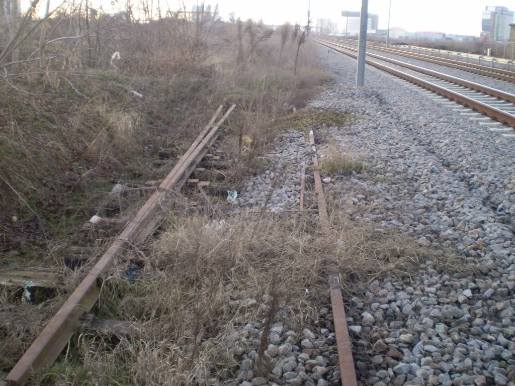 Liniile ferate industriale din Bucuresti P1010597_01
