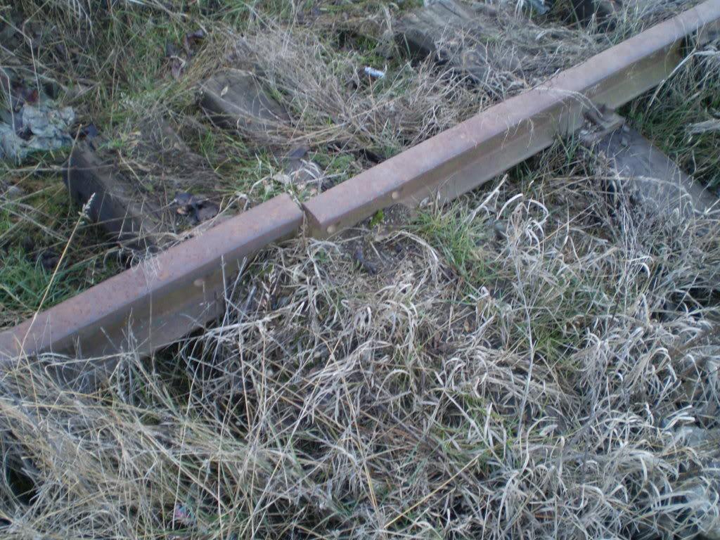 Liniile ferate industriale din Bucuresti P1010598_01