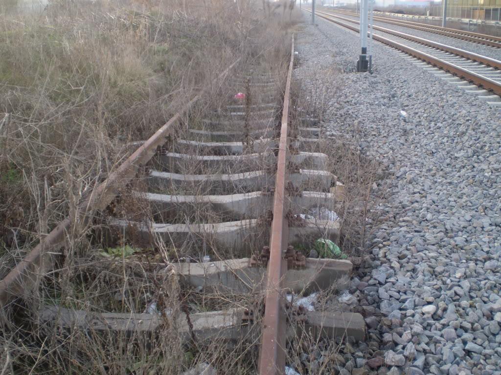 Liniile ferate industriale din Bucuresti P1010599_01