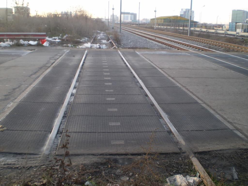 Liniile ferate industriale din Bucuresti P1010601_01