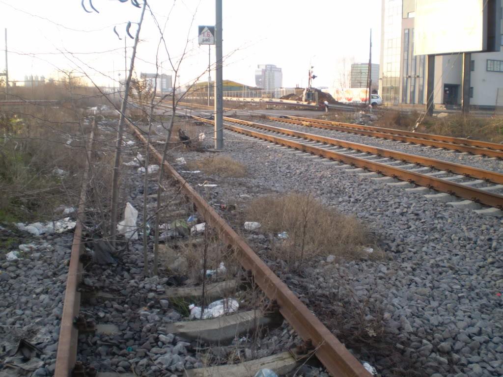 Liniile ferate industriale din Bucuresti P1010602_01