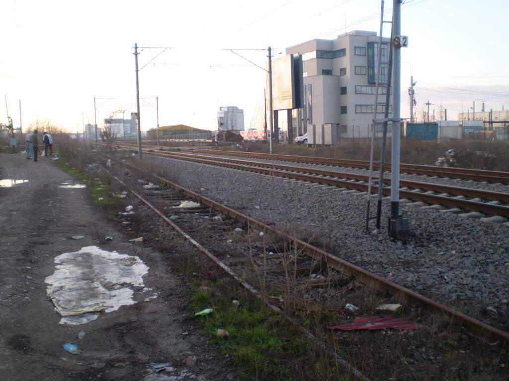 Liniile ferate industriale din Bucuresti P1010603_01