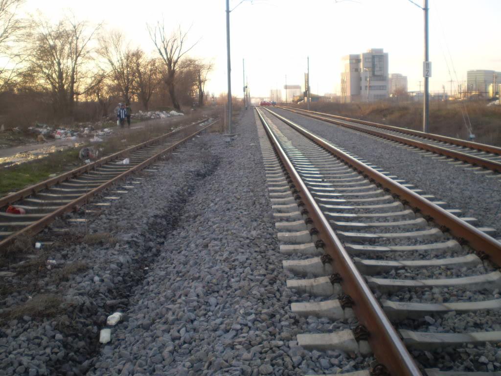 Liniile ferate industriale din Bucuresti P1010606_01