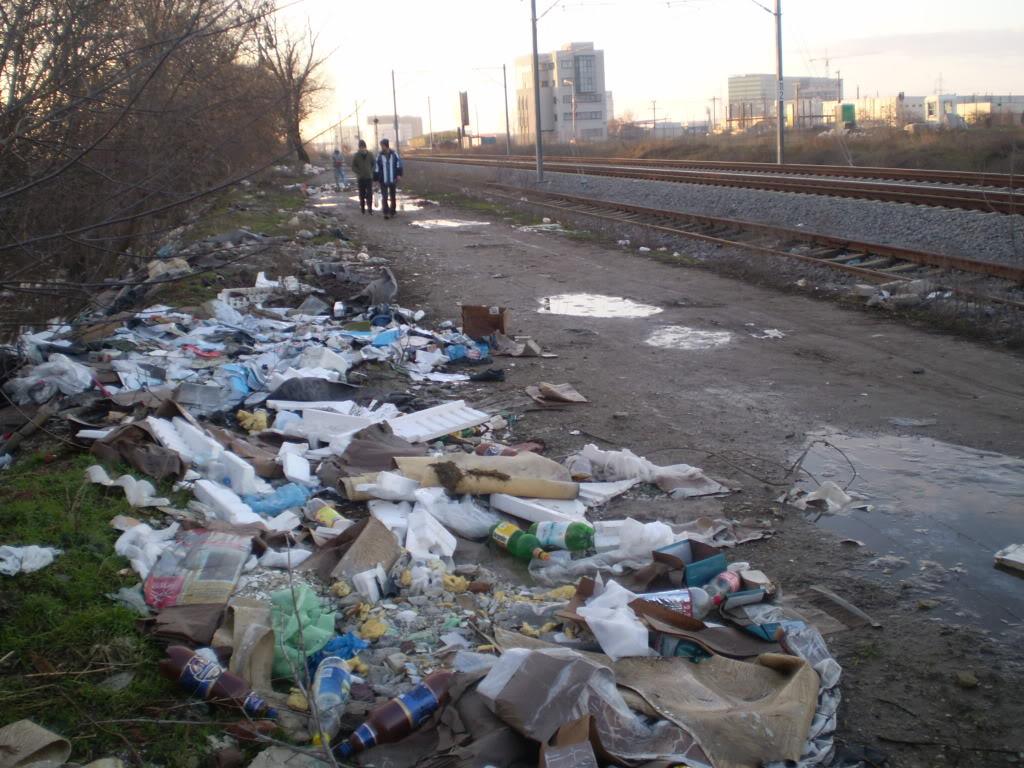Liniile ferate industriale din Bucuresti P1010607_01