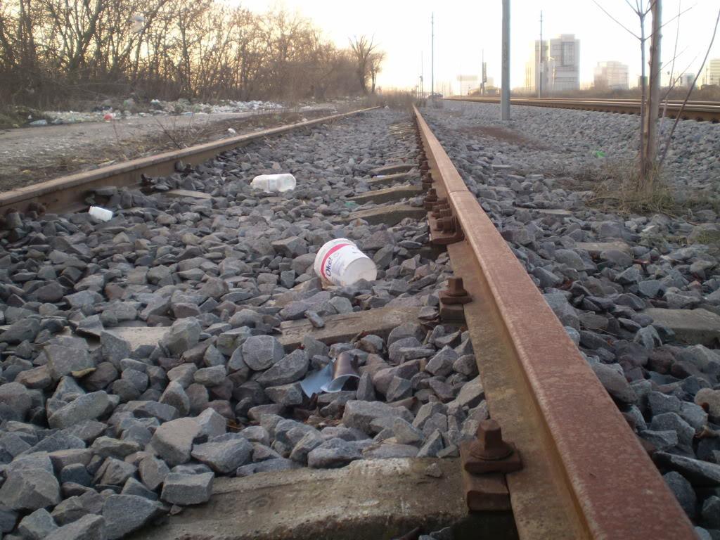 Liniile ferate industriale din Bucuresti P1010611_01