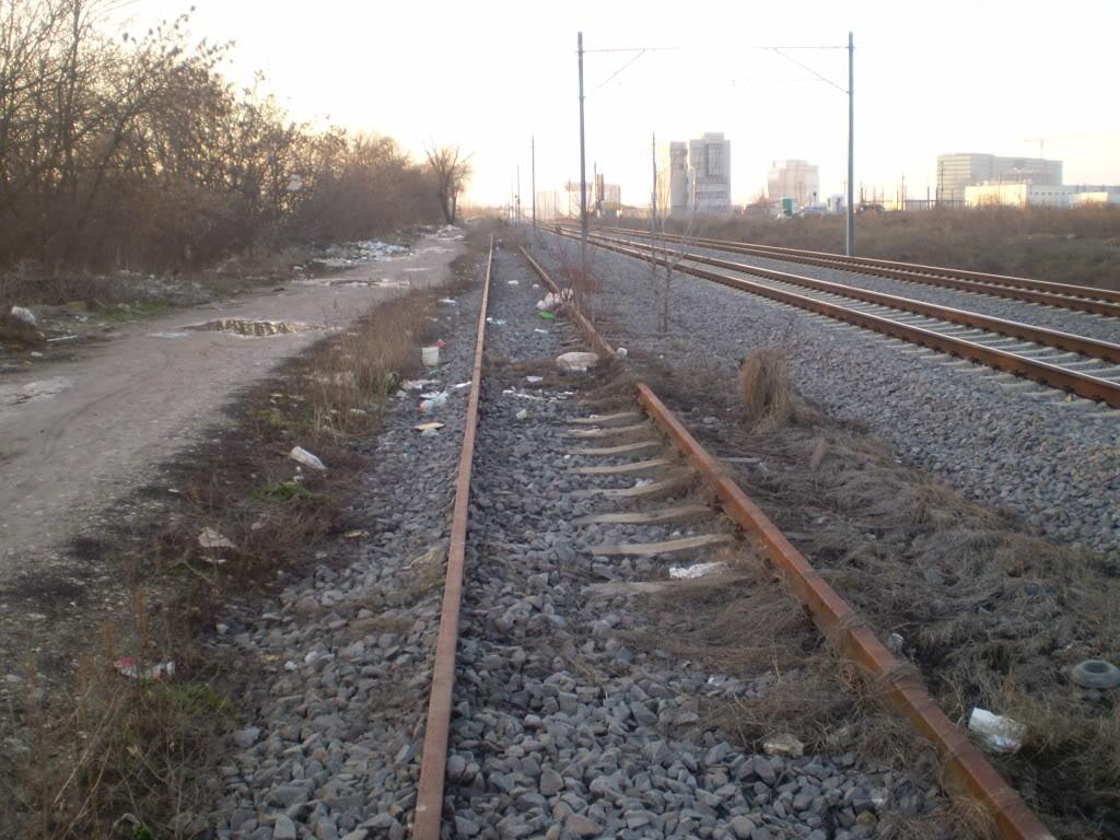Liniile ferate industriale din Bucuresti P1010613_01