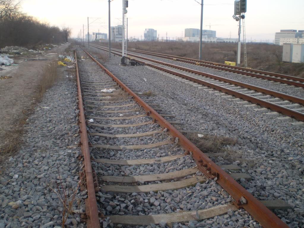 Liniile ferate industriale din Bucuresti P1010618_01