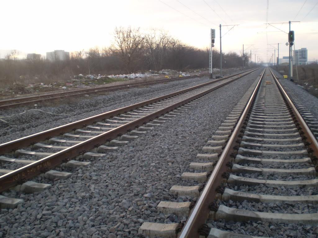 Liniile ferate industriale din Bucuresti P1010619_01