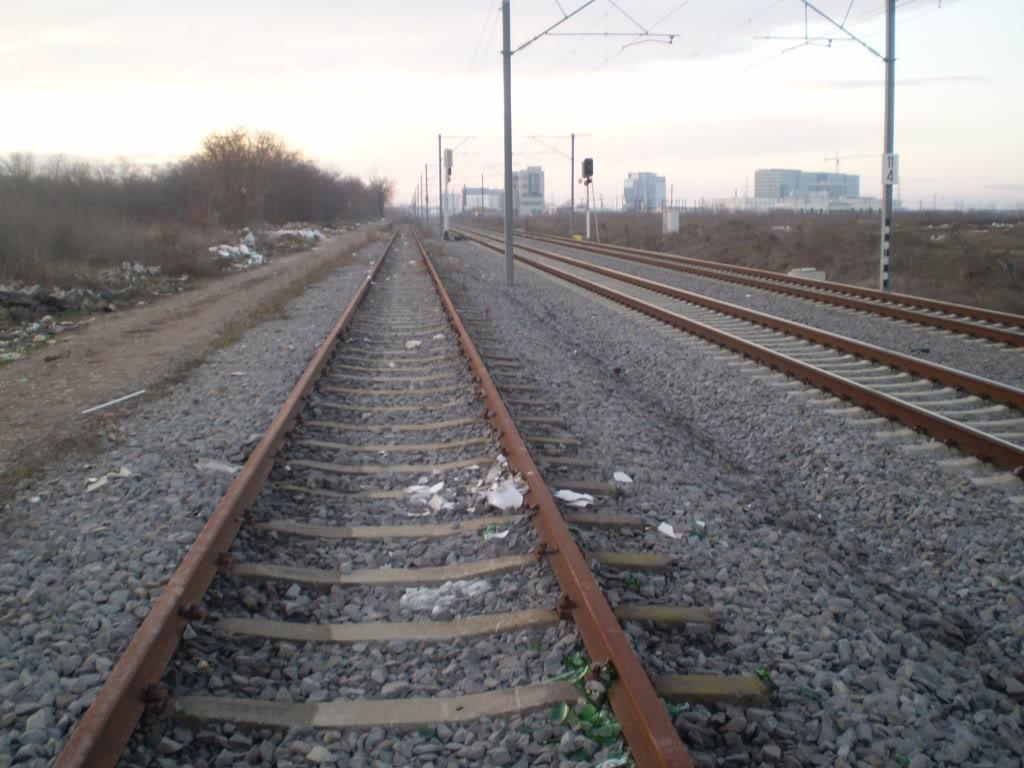 Liniile ferate industriale din Bucuresti P1010620_01