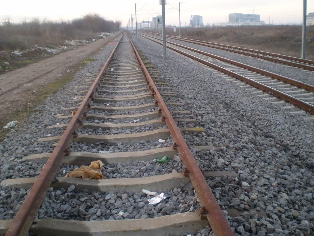 Liniile ferate industriale din Bucuresti P1010621_01