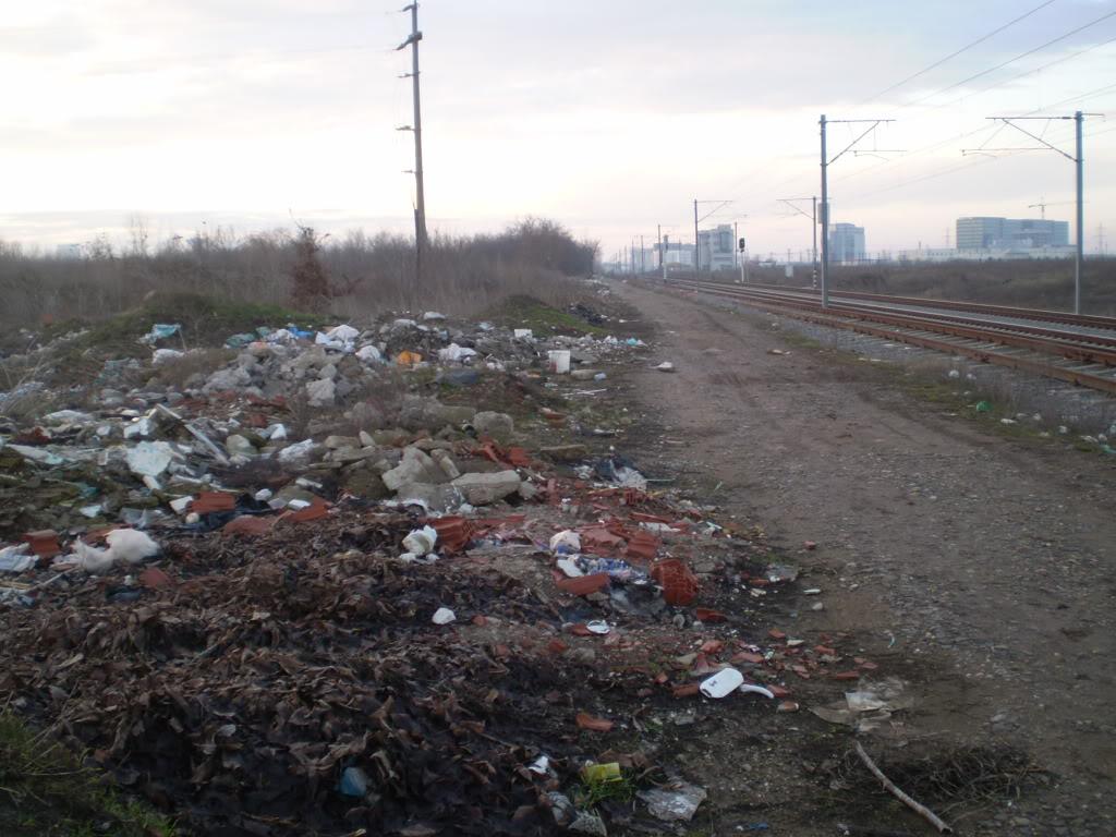 Liniile ferate industriale din Bucuresti P1010623_01