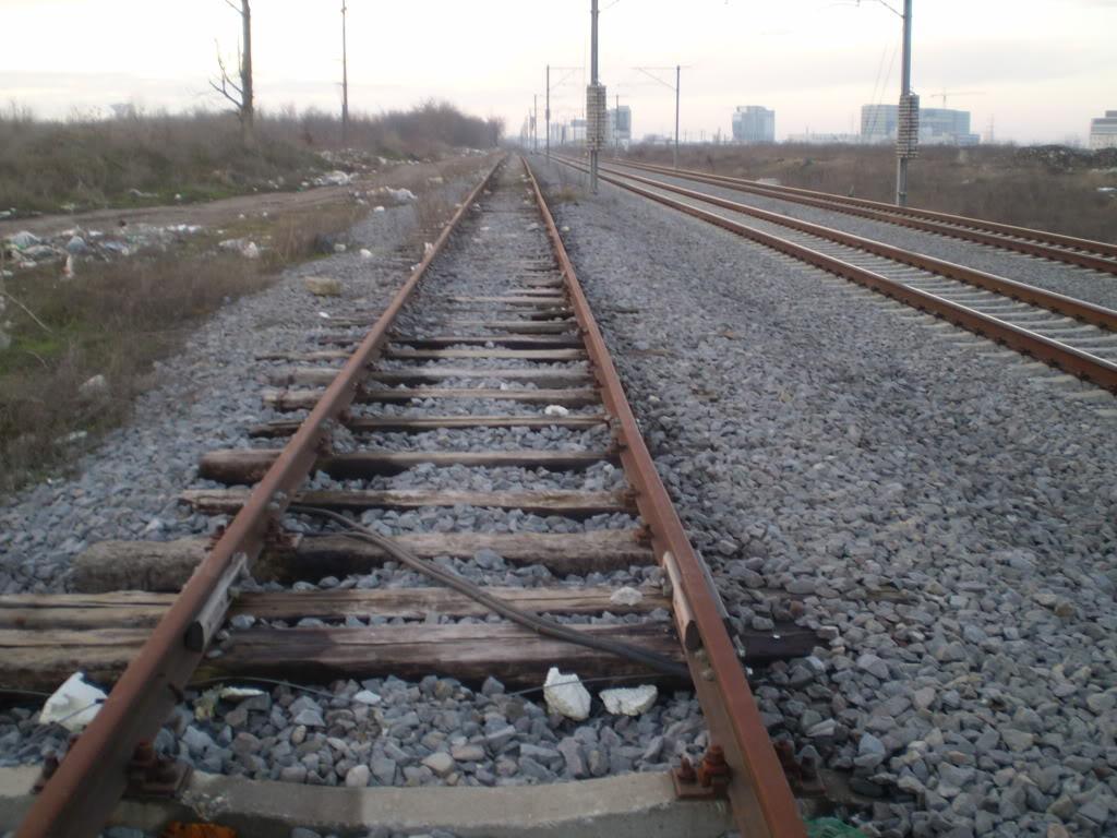 Liniile ferate industriale din Bucuresti P1010625_01