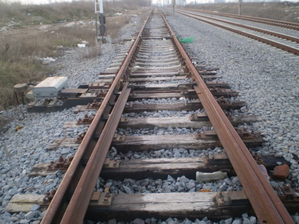 Liniile ferate industriale din Bucuresti P1010626_01