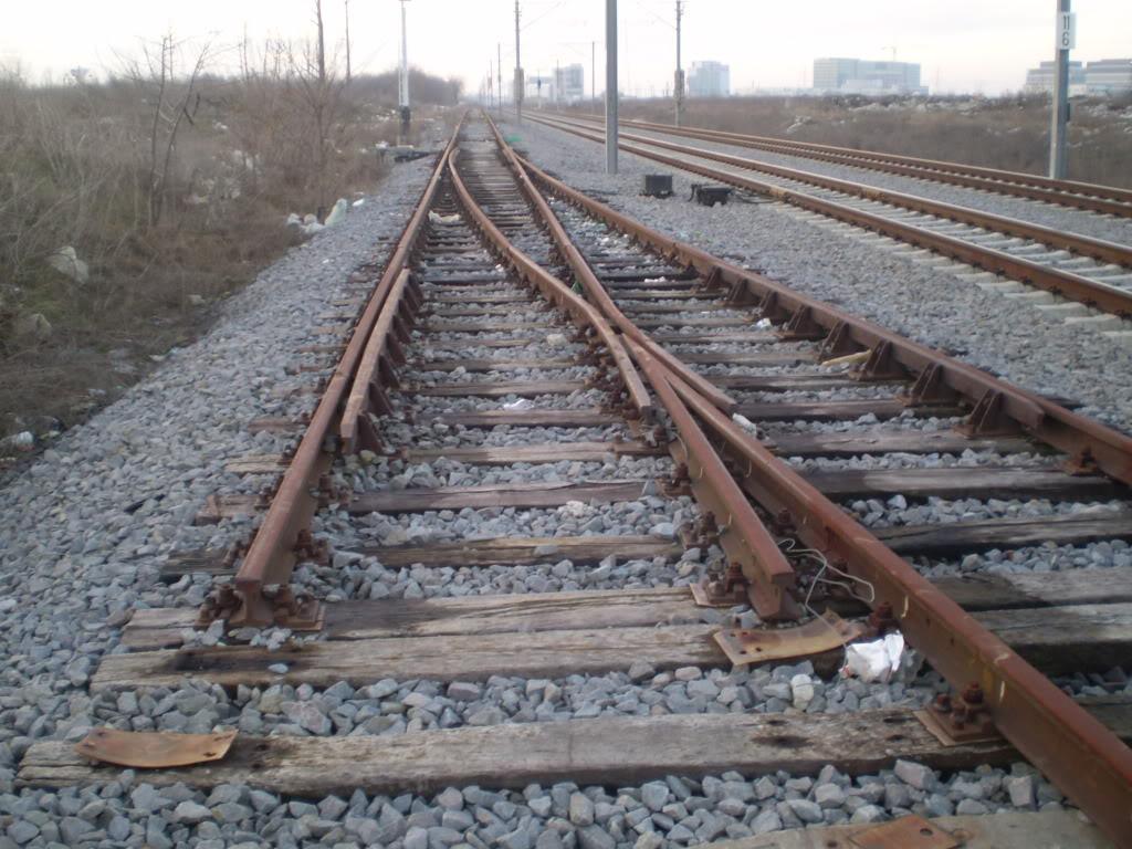 Liniile ferate industriale din Bucuresti P1010627_01