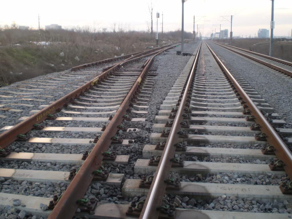Liniile ferate industriale din Bucuresti P1010628_01