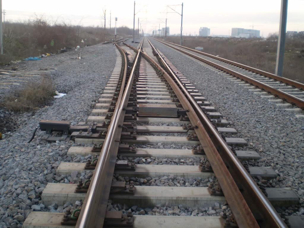Liniile ferate industriale din Bucuresti P1010629_01