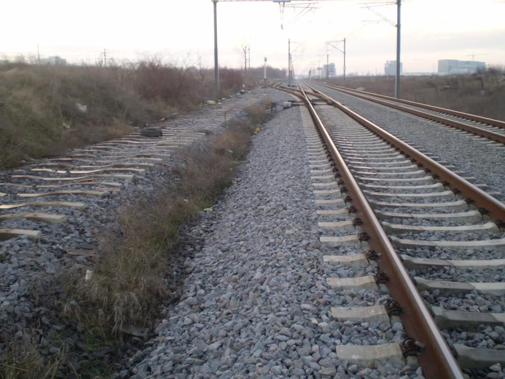 Liniile ferate industriale din Bucuresti P1010630_01