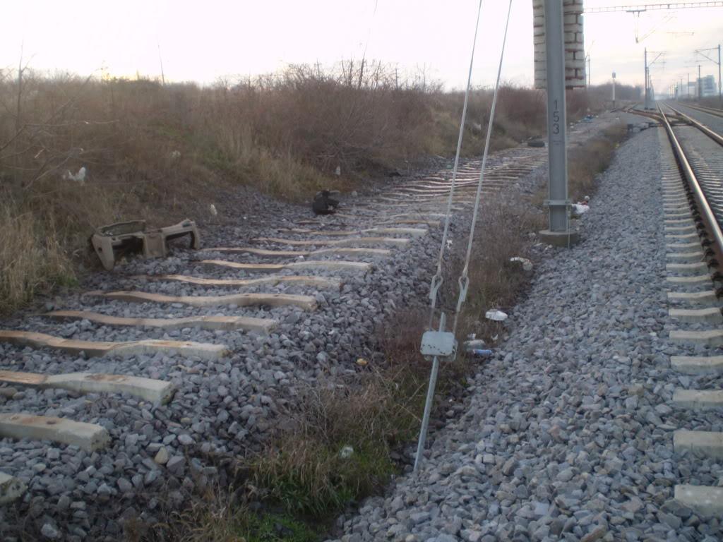 Liniile ferate industriale din Bucuresti P1010631_01