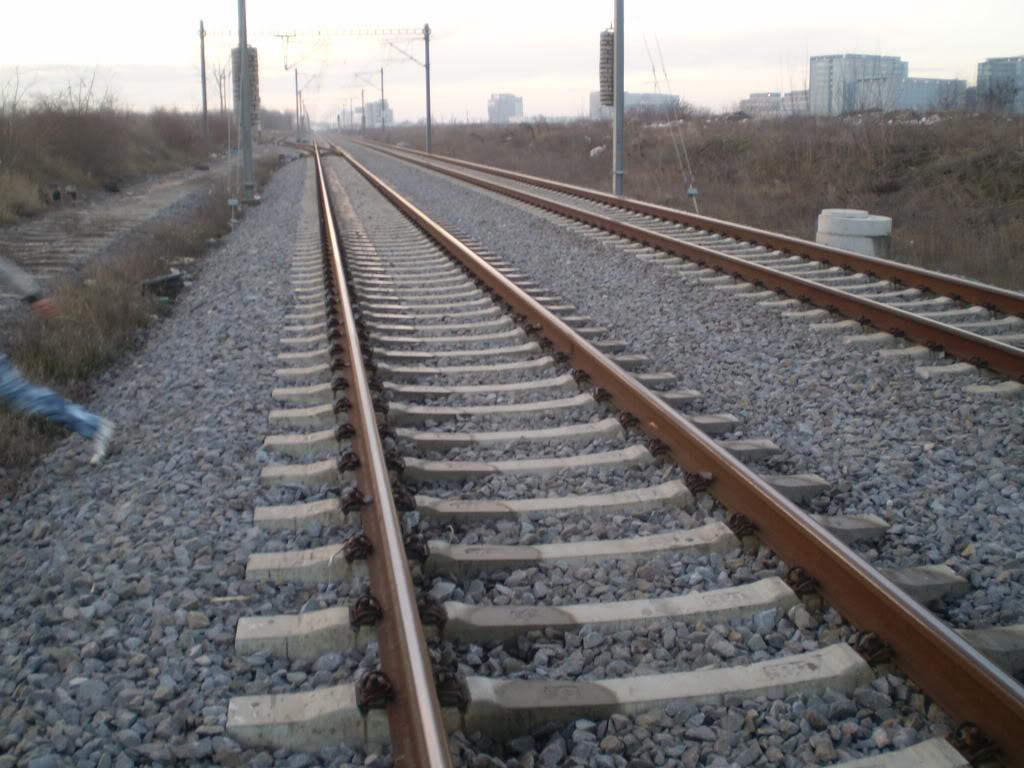 Liniile ferate industriale din Bucuresti P1010632_01