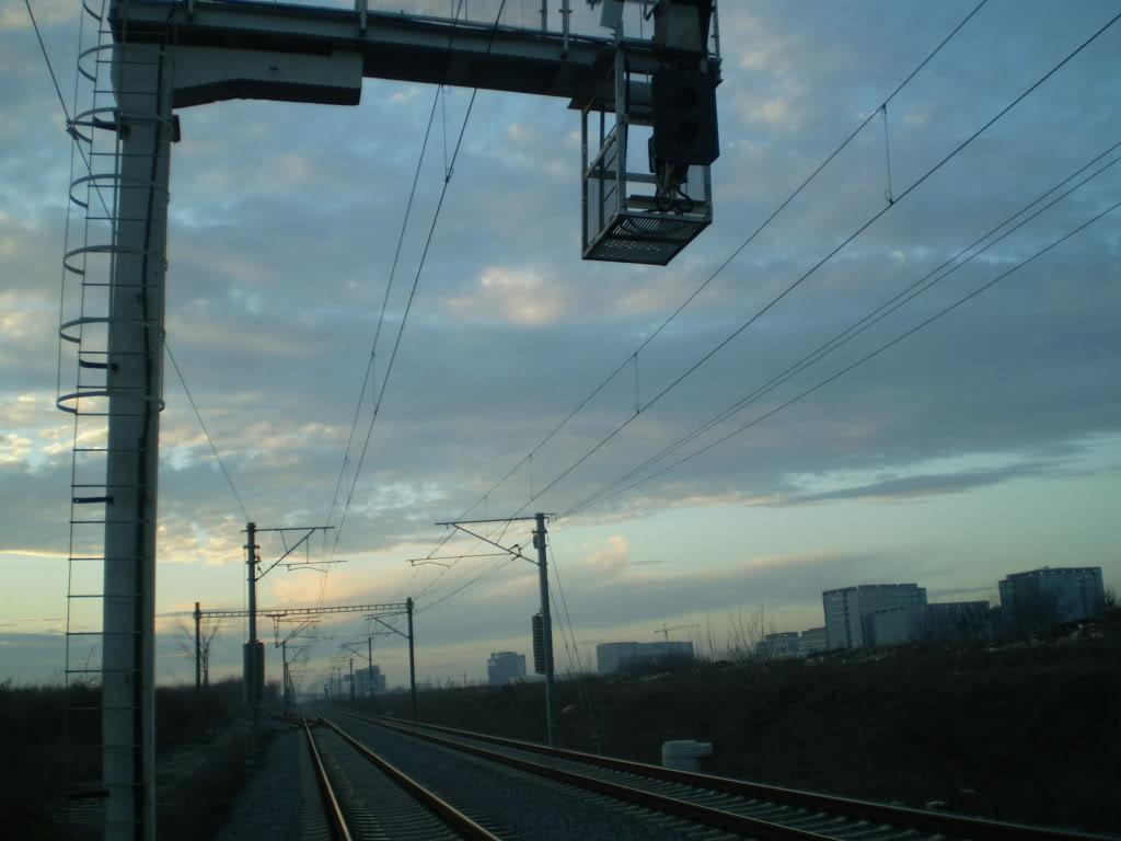Liniile ferate industriale din Bucuresti P1010633_01