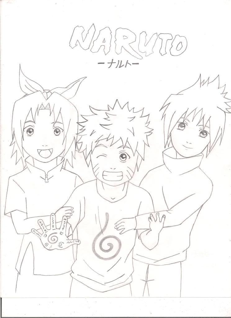 My Drawings  Lazos