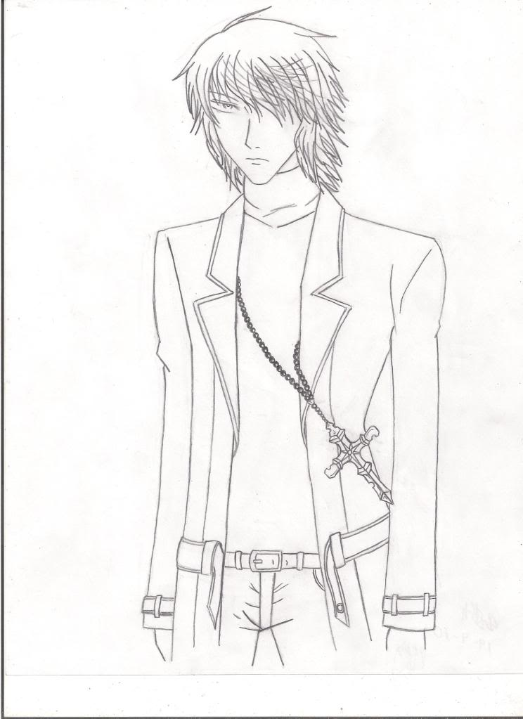 My Drawings  NelntesDiPrieto21