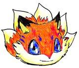 Feuermon