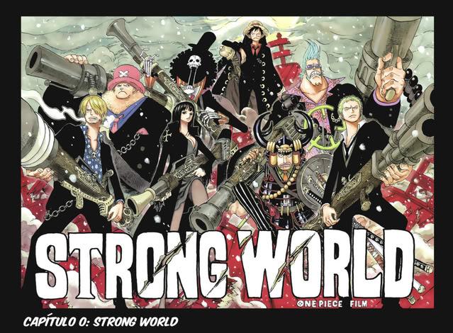 One Piece DP-One-Piece-000-01-02-1