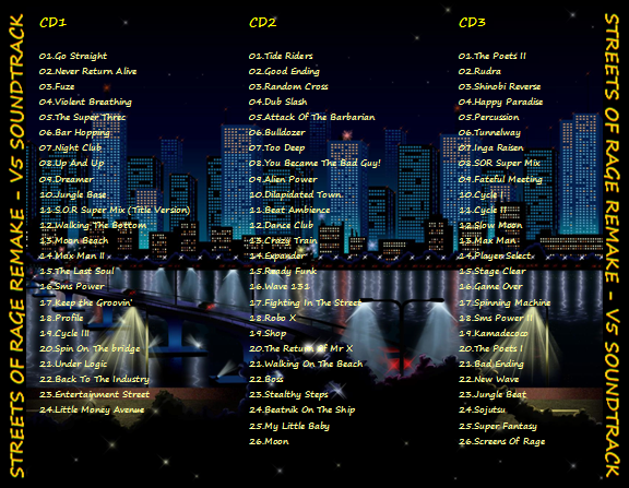 V5 Soundtrack CD album art Untitled2_zpshvtv1iwm