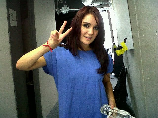 Dulce Maria [1] - Page 6 D2819