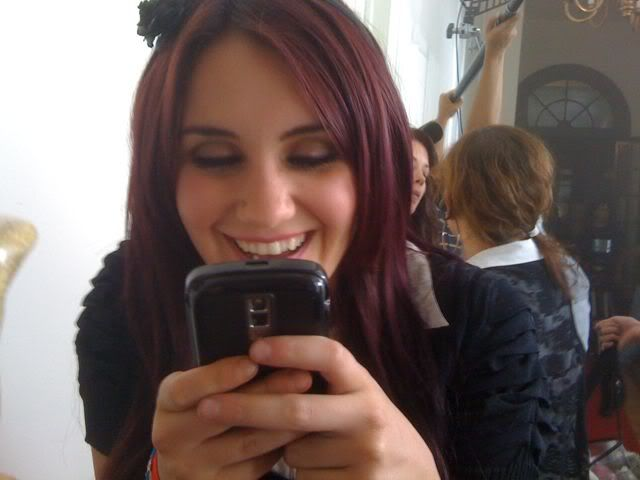 Dulce Maria [1] - Page 6 D2829