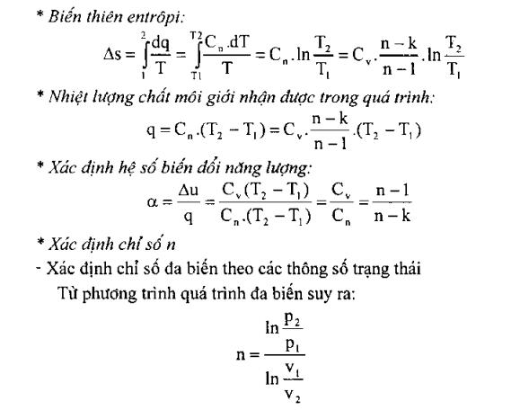 Trao đổi bài tập lớn nhiệt động - Page 2 Tinhentropi