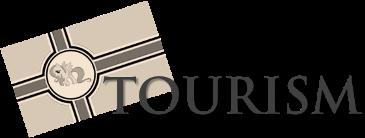 HSC 112 ~ Informations ~ Aman'lu, Equestria ~ A medieval story... Tourism