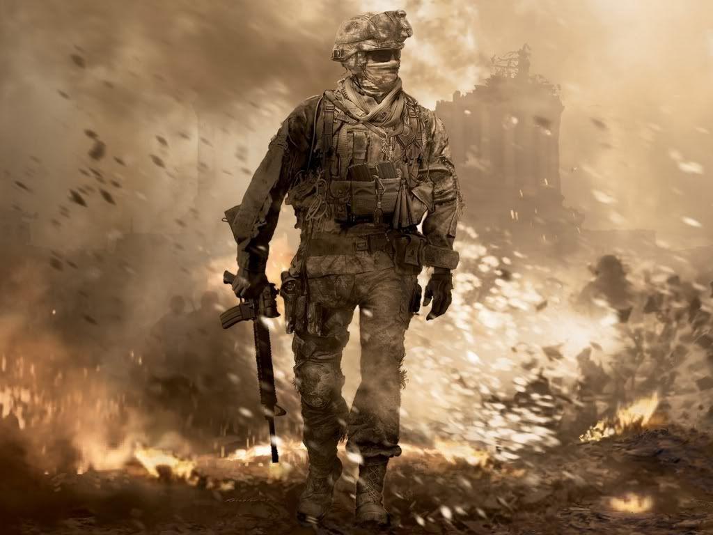 Mi proposito... Call_of_duty_modern_warfare_2