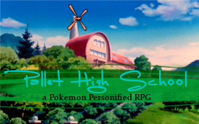 Pallet High School ! [Pokemon Personified] PHSNew_zpsb7aa32fb