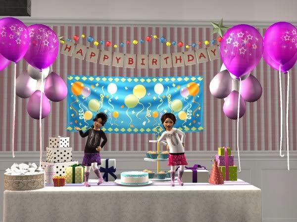 Birdgurl's Sims 2 Creations - Page 3 Snapshot_9bc311b1_5c22e922