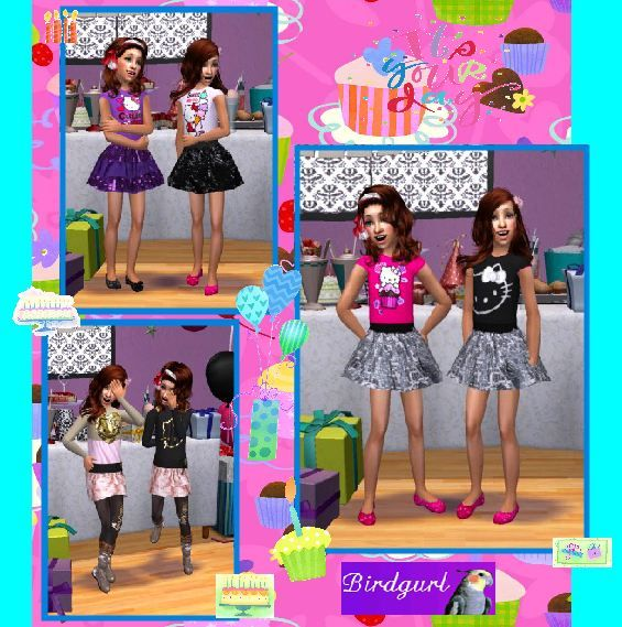 Birdgurl's Sims 2 Creations - Page 6 ChildFemale2ndAnniversaryOutfitCollectionbanner2_zps12316e2e