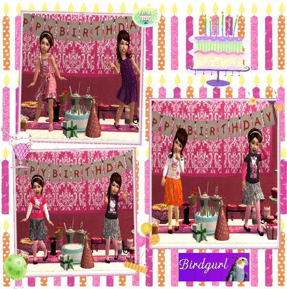 Birdgurl's Sims 2 Creations - Page 6 ToddlerFemale2ndAnniversaryOutfitCollection2banner2_zps9dcdcc8e