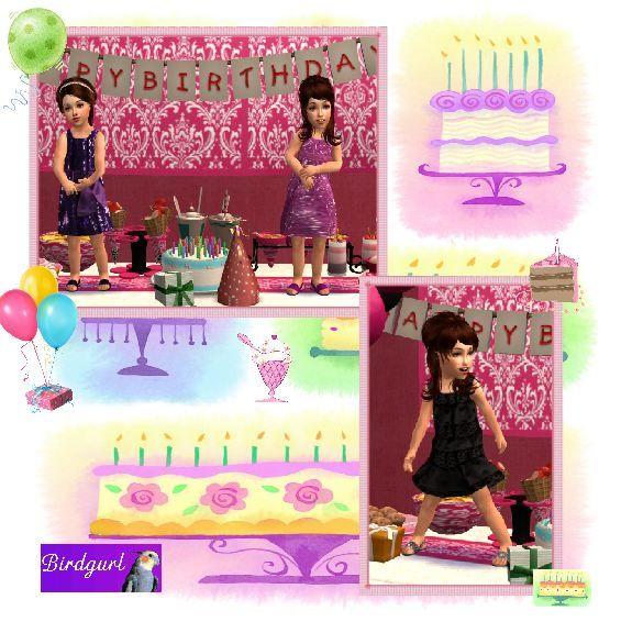 Birdgurl's Sims 2 Creations - Page 6 ToddlerFemale2ndAnniversaryOutfitCollection2banner3_zps64c05ec3