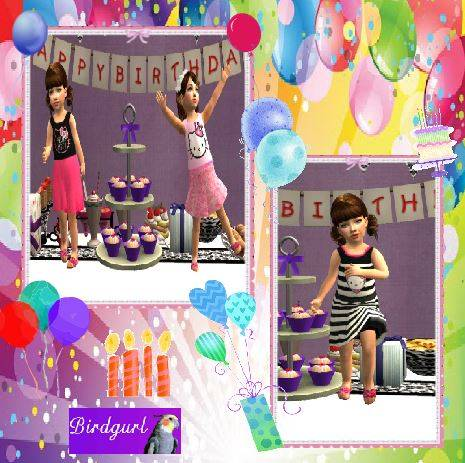 Birdgurl's Sims 2 Creations - Page 9 ToddlerFemale4thAnniversaryCollectionbanner3_zpsed3eb717
