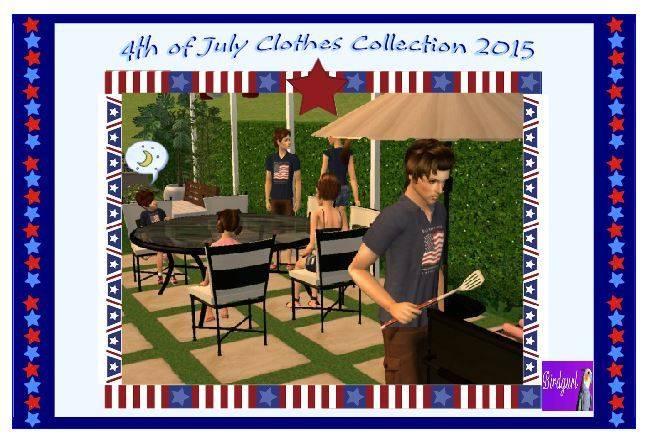 Birdgurl's Sims 2 Creations - Page 9 Title%20Banner%20Pg_zpsnkedrjpn