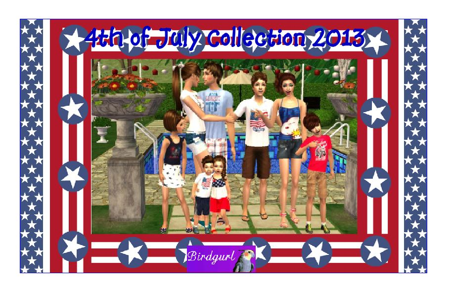 Birdgurl's Sims 2 Creations - Page 7 4thofJulyCollection2013banner_zpse810ea7e