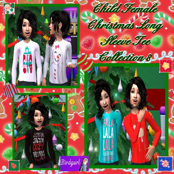 Birdgurl's Sims 2 Creations - Page 9 ChildFemaleChristmasLongSleeveTeeCollection8banner_zps9094ac22