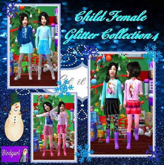 Birdgurl's Sims 2 Creations - Page 9 ChildFemaleGlitterCollection4banner1_zpscb3efb29