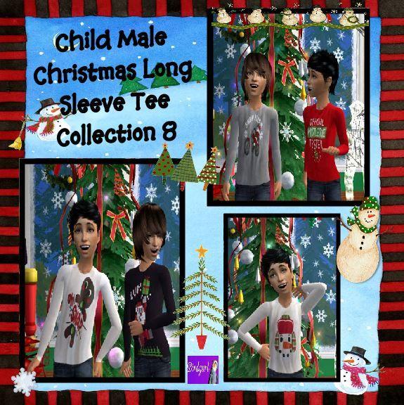 Birdgurl's Sims 2 Creations - Page 9 ChildMaleChristmasLongSleeveTeeCollection8banner_zpsba1886f4